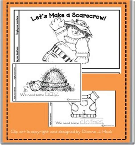946 best images about 1st grade fall themes on 593   be17627e32f95ce99401e2a10a8096bb