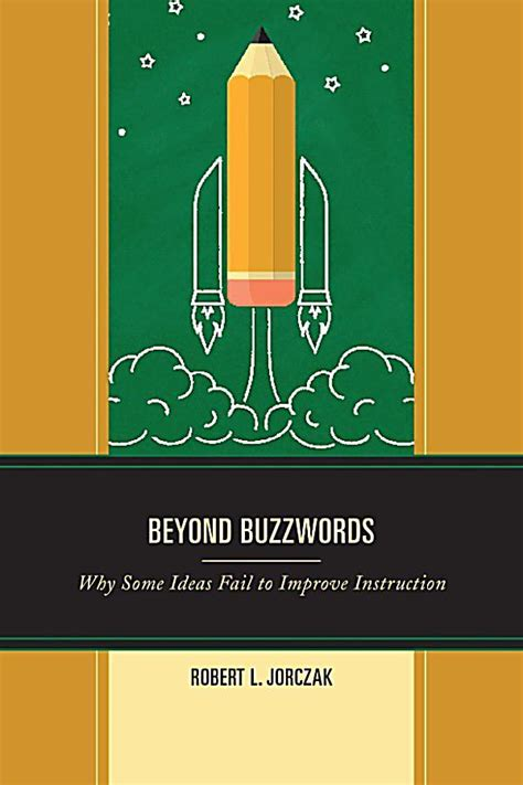 Rowman & Littlefield Publishers Beyond Buzzwords Ebook. Small Sofa Table With Drawers. 3 Drawer Plastic Storage Cart. Vanity Drawers. Pottery Barn Mirrored Desk. Rustic Picnic Table. Black Nesting Tables. Dark Dining Room Table. Desk Chair For Hardwood Floors