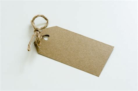 Free Images : natural, brown, label, card, brass, template