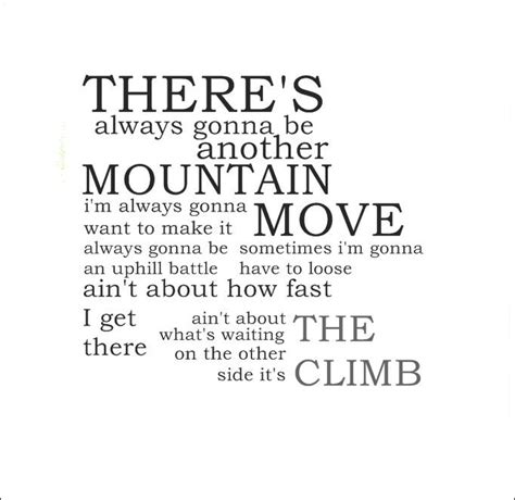 Best 25+ The Climb Miley Cyrus Ideas On Pinterest  Miley. Funny Quotes Money. Inspirational Quotes To Color. Day With You Quotes. Tumblr Quotes Collage. Marilyn Monroe Quotes Kiss On Forehead. Quotes About Strength Perspective. Relationship Quotes Philosophy. Summer Quotes Poets