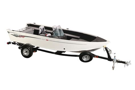 Alumacraft Boats Contact Number by New 2018 Alumacraft Escape 165 Cs Power Boats Outboard In