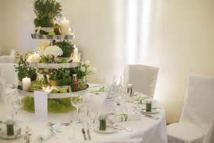 stores that do wedding registry wedding table decorations articles easy weddings