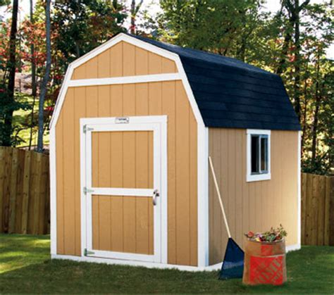 home depot storage sheds installed learn about outdoor installed storage solutions at the