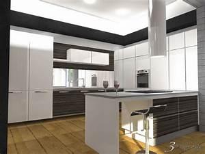 revgercom logiciel de simulation de decoration With marvelous logiciel pour maison 3d 4 changez votre deco dinterieur avec ces logiciels d