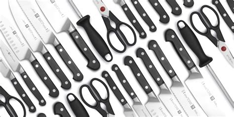 knife sets kitchen block cutlery rated