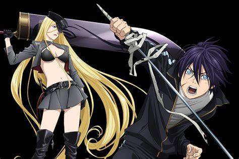 action anime in 2015 top 20 best anime of 2015 myanimelist net