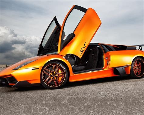 Lamborghini Images Lamborghini Murcielago Wallpapers Images Photos Pictures