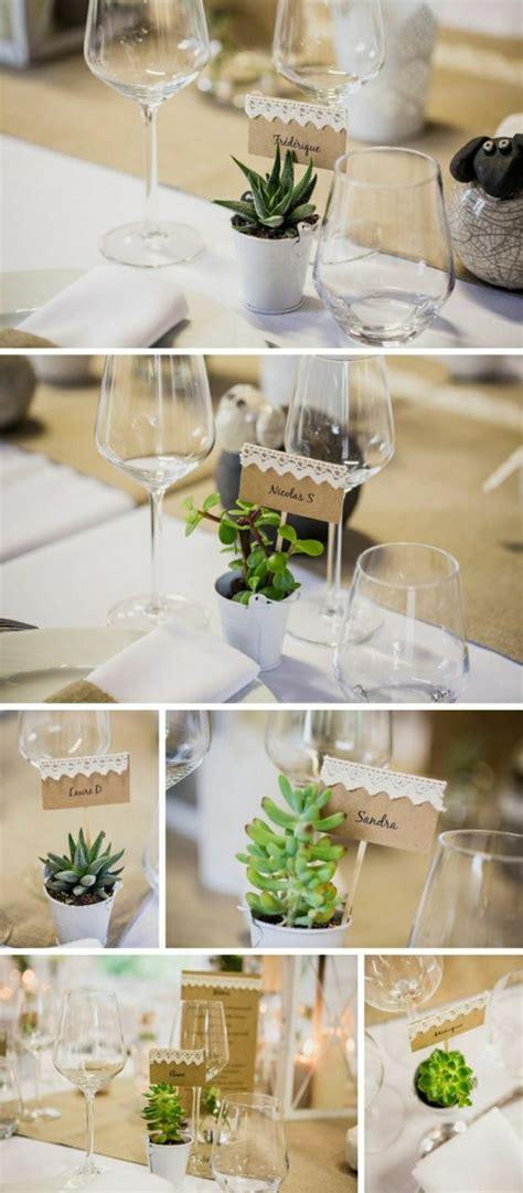 mariage pot de chambre pot de chambre mariage images indogatecom decoration