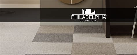 philly queen carpet tile from shaw review acwg