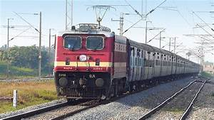 indian train – Train Videos Online