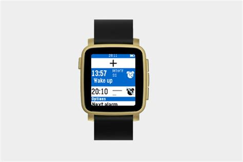 best pebble apps the best apps for the pebble smartwatch digital trends