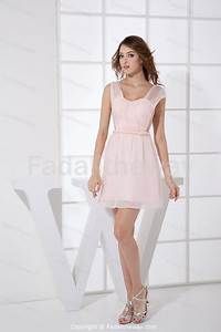 pink dresses for wedding guests With light pink dress for wedding guest