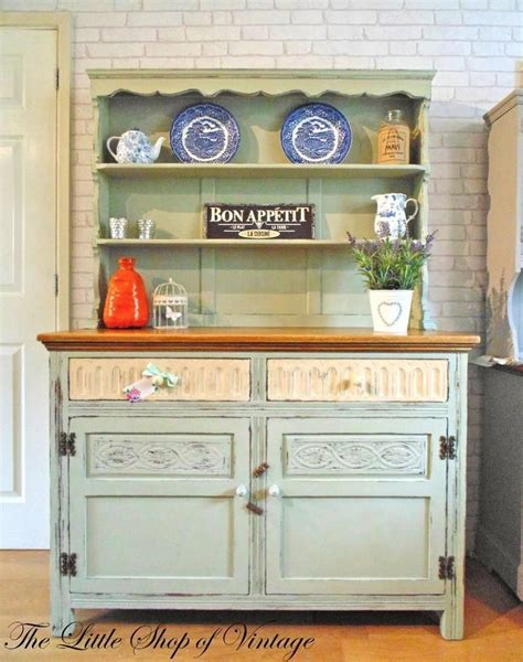 Beautiful Cupboards by Beautiful Vintage Dresser Sideboard Cupboard Cabinet