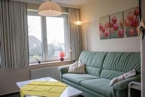 Fehmarn Wohnung Mieten : ferienwohnungen fehmarn g nstig mieten von privat ~ Eleganceandgraceweddings.com Haus und Dekorationen