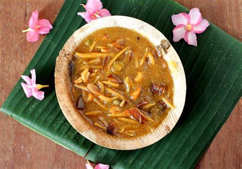 bellam thalikalu vinayaka chavithi recipe ganesh chaturthi special