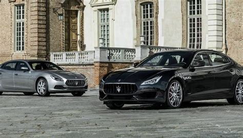 Big Maserati by Accenture Makes Its Presence Known In Digital Ad World