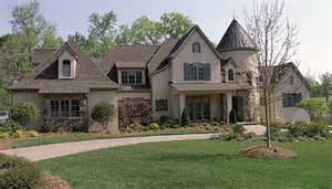 european home design pin by doran on country windows exteriors