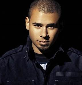 Afrojack Signs Exclusive Worldwide Deal With Island ...