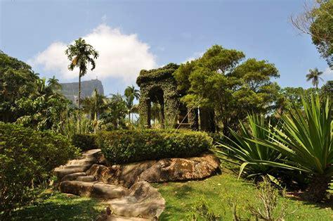 de brazil palm gardens botanical gardens tour 3 4 hours morning or afternoon
