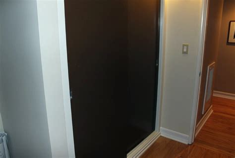 louvered sliding closet doors   buy home design ideas
