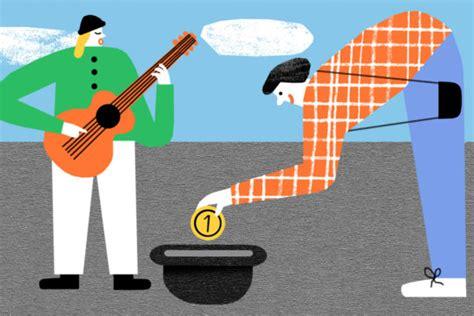 moves musik bewegt globalgiving