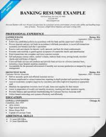 investment banking resume format articles on resumes best resume exle