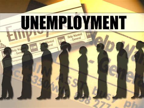 unemployment rate  unemployment rate contradicted
