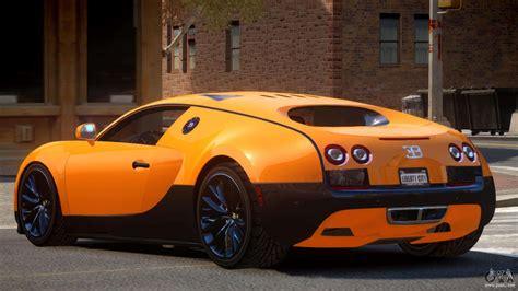 Official #bugatti twitter feed if comparable, it is no longer bugatti. Bugatti Veyron SS for GTA 4