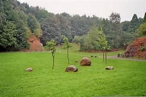 Garten Und Landschaftsbau Bochum : zeche friederika wikipedia ~ Frokenaadalensverden.com Haus und Dekorationen
