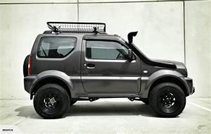 4x4 Suzuki Jimny : suzuki jimny sierra 2014 trade me outdoorsy suzuki jimny suzuki cars jimny sierra ~ Melissatoandfro.com Idées de Décoration