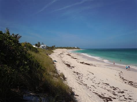 prime locations hope town  elbow cay