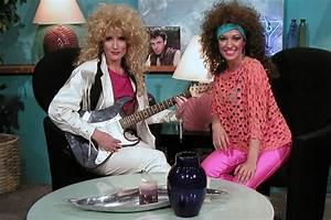 Mode In Den 80ern : 1980 ~ Frokenaadalensverden.com Haus und Dekorationen