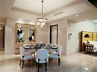dining room design ideas Dining rooms from the Orient