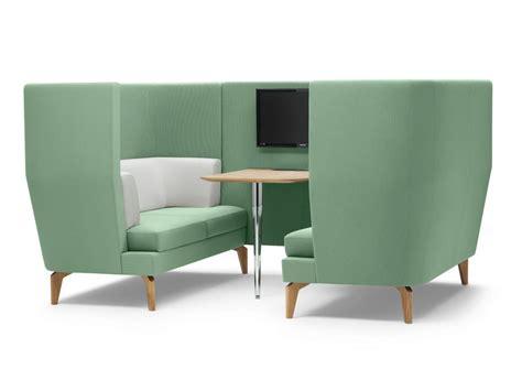 bureau cabine entente cabine de bureau by design