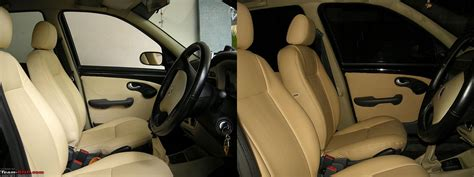Upholstery Car Seats Cost by Workmanship While Fitting After Market Seat Covers