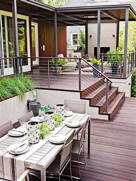 wonderful deck designs    home extremely awesome amazing diy interior home design