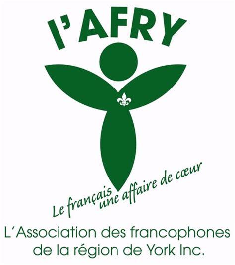 Professional Level - Le Réseau franco-santé du Sud de l ...