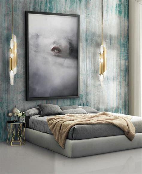 d馗o chambre romantique tableau pour chambre romantique affordable idee deco chambre adulte romantique awesome dco chambre adulte with dco chambres adultes with