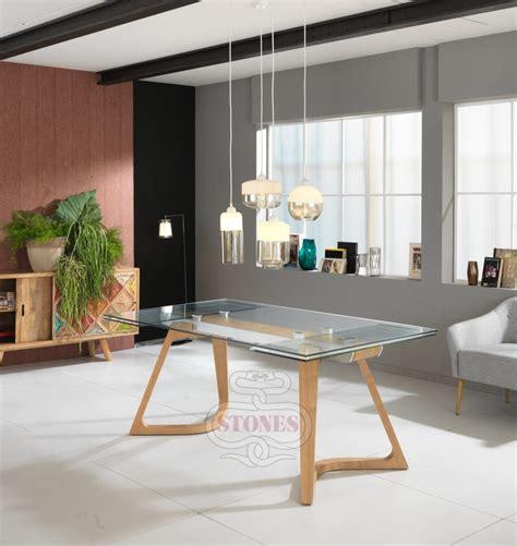 poltrone allungabili vendita tavoli allungabili brescia