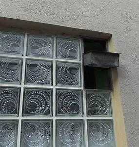 Fenster Aus Glasbausteinen : l ftungsfenster in glasbaustein ~ Sanjose-hotels-ca.com Haus und Dekorationen