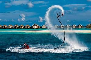 Cheap Jet Ski Rental Near Me