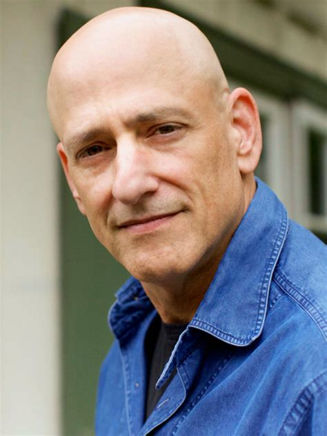 home andrew klavan bestselling author edgar award winner