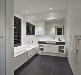 grey tile bathroom ideas house ideas on marbles tile and charcoal