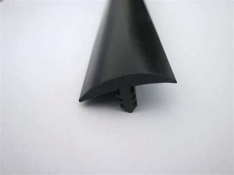 rubber t molding flooring rubber t molding lowes rubber t molding for countertops 27mm width t molding t shaped edge