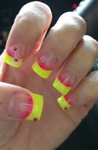 Cute nail design tips nails excellent short design nail art tips cute nail design tips nail designs cute art prinsesfo Image collections