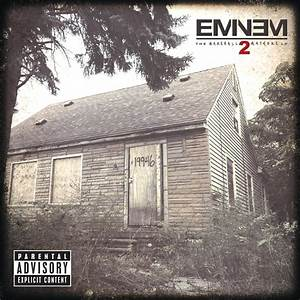 Album review: Eminem's 'Marshall Mathers LP2'. - Rolling Stone