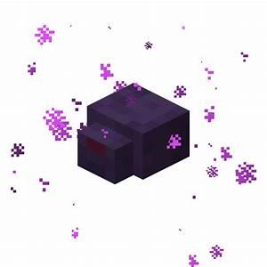 Endermite Official Minecraft Wiki