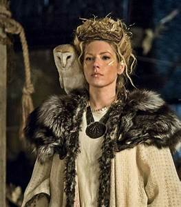17 Best images about Lagertha on Pinterest | Seasons ...