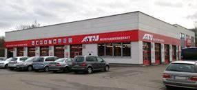 Smart Repair Kosten Atu : smart repair karlsruhe schnell und g nstig bei a t u ~ Watch28wear.com Haus und Dekorationen