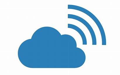 Cloud Storage Services Icon Drive Solution Document